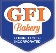 Gourmet Foods Incorporated